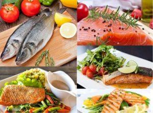 Польза рыбы для здоровья. Всё, что вам нужно знать