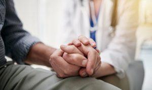 Лечение злоупотребления психоактивными веществами и виды терапии